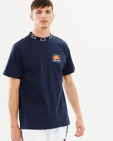 Ellesse Panzanini T-Shirt