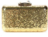 Kotur Gold Ross Espey Minaudiere Clutch $695 Small Handbag 90061336