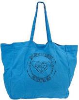 Roxy Women's Need It Now Tote Bag