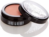 Lord & Berry Blush - Sunkissed