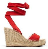 Kenneth Cole Odile Espadrille Wedge
