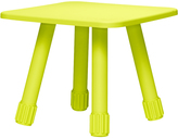 Fatboy Tablitski Side Table - Lime Green