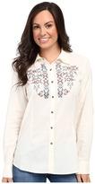 Ariat Hatch Snap Shirt