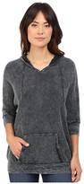 Mavi Jeans Hooded Sweatshirt
