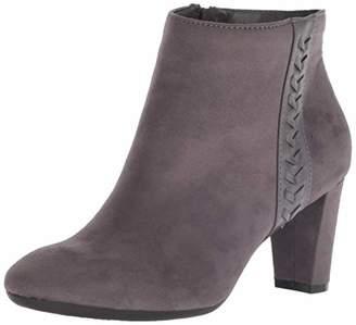 Aerosoles Women's Avenue A Ankle Boot