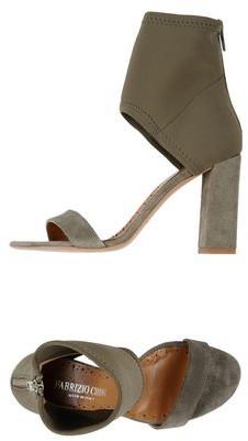Fabrizio Chini Sandals