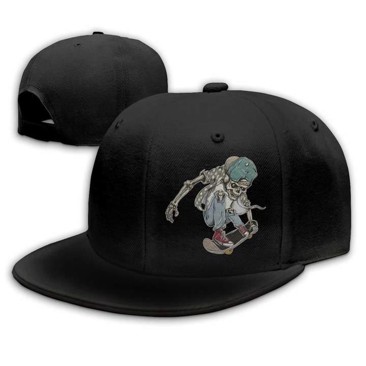 fd68e3709fd17 Cotton Flat Cap - ShopStyle Canada