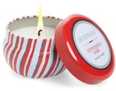 Archipelago Botanicals Mini Peppermint Bark Scented Candle