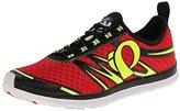 Pearl Izumi Men's EM Tri N1 v2 Running Shoe