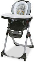 Graco DuoDinerTM LX High Chair in TeigenTM