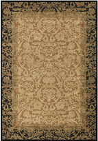 Couristan Fontana Rectangular Rug