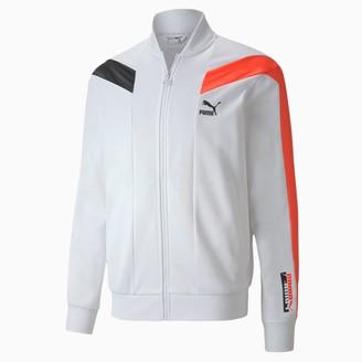 Puma T7 2020 Sport Men's Track Jacket
