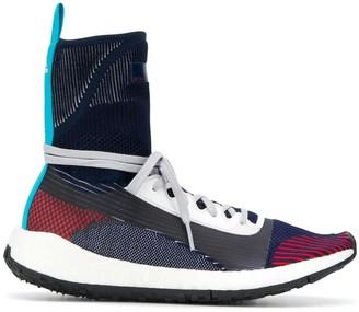 Stella McCartney adidas X Pulseboost HD sneakers