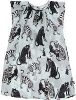 Molo Dresses - Item 34696510