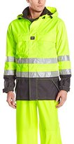 Helly Hansen Workwear Men's Potsdam High Visibility Jacket