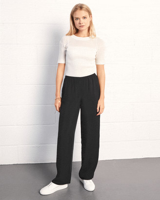 Jigsaw Relaxed Trousers