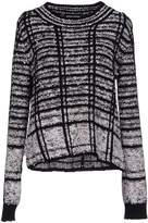 Sonia Rykiel Sweaters - Item 39567437