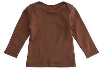 Bonton T-shirt