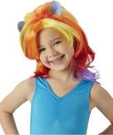 My Little Pony Rainbow Dash Wig
