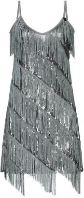 Mangano Short dresses