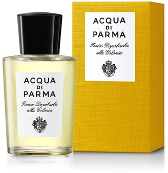 Acqua di Parma Colonia Aftershave Tonic(100Ml)