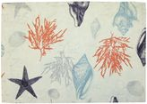 Bed Bath & Beyond Oceanside Placemat