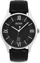 HUGO BOSS Governor Watch, 44mm