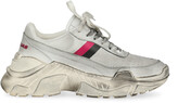 Thumbnail for your product : Joshua Sanders Sneaker