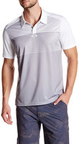 Oakley Sunrise Polo Shirt