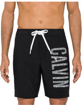 Calvin Klein Intense Power Plus Boardshort