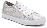 Gotta Flurt Disco II Sneaker