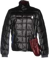 Piero Guidi Down jackets - Item 41726701