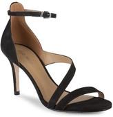 Klub Nico Aleda Leather Stiletto Sandal