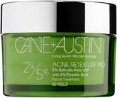 Cane + Austin Acne Treatment Pads