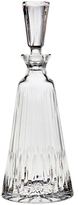 Godinger Radiance Conical Decanter