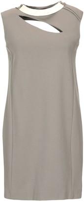 SHI 4 Short dresses - Item 34931492EE