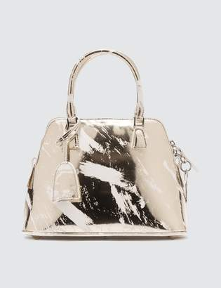 Maison Margiela 5AC Small Leather Bag