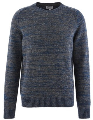 Norse Projects Viggo jumper