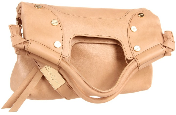 Foley + Corinna FC Lady City Tote (Nude) - Bags and Luggage