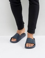 Ben Sherman Slider Sandals