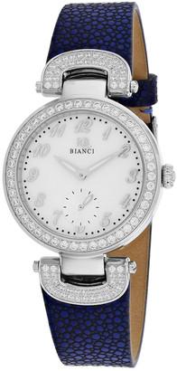 Roberto Bianci Women's Alessandra Watch