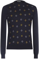 Roda Sweaters - Item 39737882
