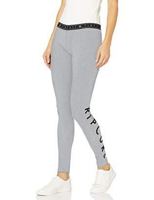 Rip Curl Women's Logo Legging Pants