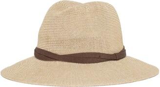 Goorin Bros. Fatima Wide Brim Floppy Hat Hat