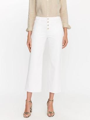 J.Mclaughlin Loris Jeans