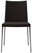 Modloft Asti Dining Chairs (Set of 2)
