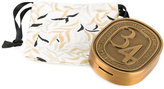 Diptyque solid perfume - unisex - porcelain and parfum - One Size