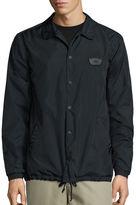 Vans Barlow Jacket