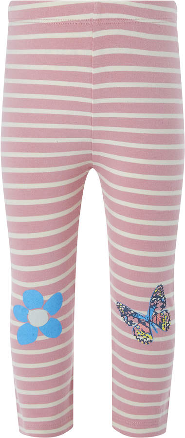 Monsoon Baby Elsie Leggings