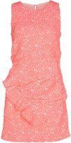 Dress Gallery Short dresses